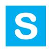 tureckotour.cz skype