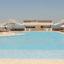 Gold Island Hotel - Blok A bazén