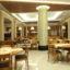 Gold Island Hotel - Blok A restaurace