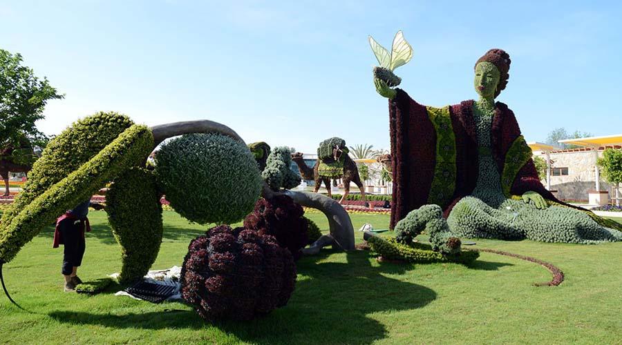 Expo Antalya