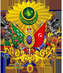 Historický přehled v datech Turecko