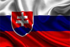 Slovenské zastupitelské úřady v Turecku