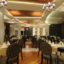 Gold Island Hotel - Blok A a'la carte restaurace