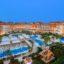 Royal Alhambra Palace Hotel