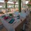 Kamelya Fulya Hotel - A'la carte restaurace