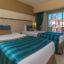 Kamelya K Club Hotel - Superior pokoj