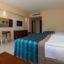 Kamelya K Club Hotel - Deluxe pokoj