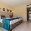 Kamelya K Club Hotel - Rodinný suite pokoj