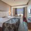 Kamelya Selin Hotel - Deluxe pokoj