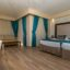 Kamelya Selin Hotel - Terasový pokoj