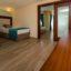 Kamelya Selin Hotel - Terasový rodinný pokoj