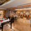 Kamelya Selin Hotel