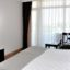 Nerton Hotel – Standardní pokoj
