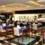 Nerton Hotel – Restaurace
