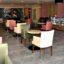 Nerton Hotel – Cukrárna