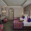 Royal Alhambra Palace Hotel - Superior standardní pokoj