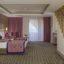 Royal Alhambra Palace Hotel - Duplex rodinný pokoj