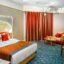 Royal Taj Mahal Hotel - Rodinný pokoj