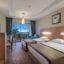Saphir Hotel - Villa standardní deluxe pokoj