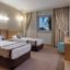 Saphir Resort Spa Hotel – Suite pokoj