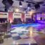 Saphir Resort Spa Hotel – Disco