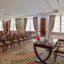 Saphir Resort Spa Hotel – Konferenční místnost