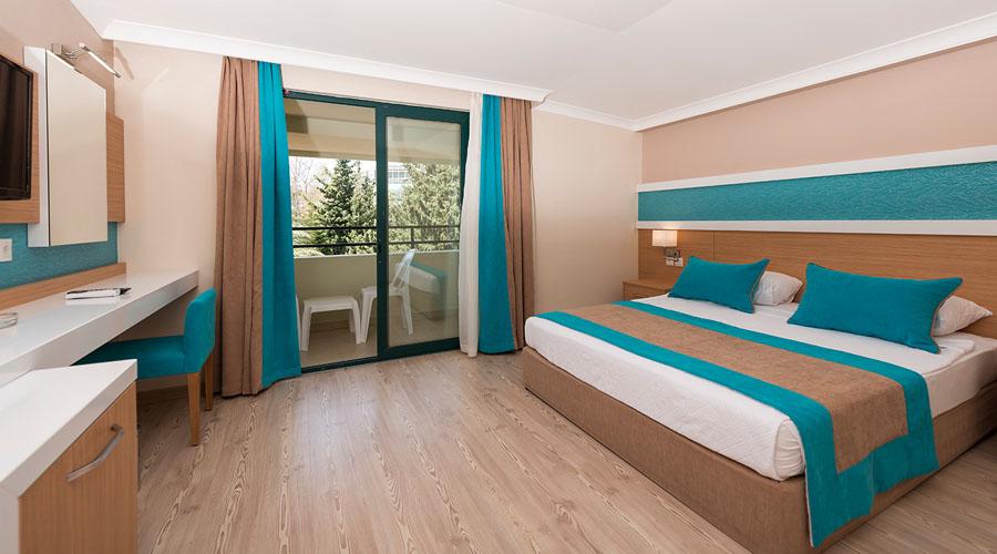 Sandy Beach Hotel - Standardní pokoj