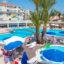 Sandy Beach Hotel